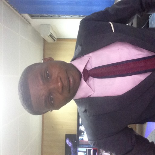 Profile picture of david Blay mensah