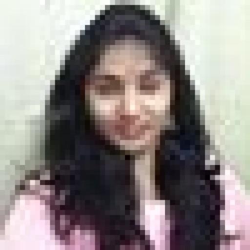 Profile picture of DivyaRamesh@ask-oracle.com