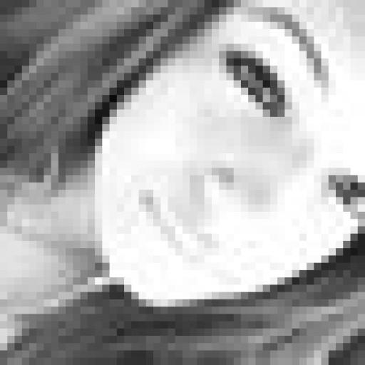 Profile picture of samanthavelazquez13@yahoo.com