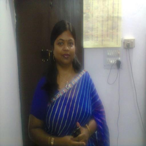 Profile picture of Kiran das