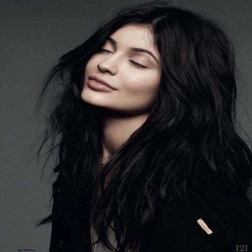 Profile picture of Sushmita khanka