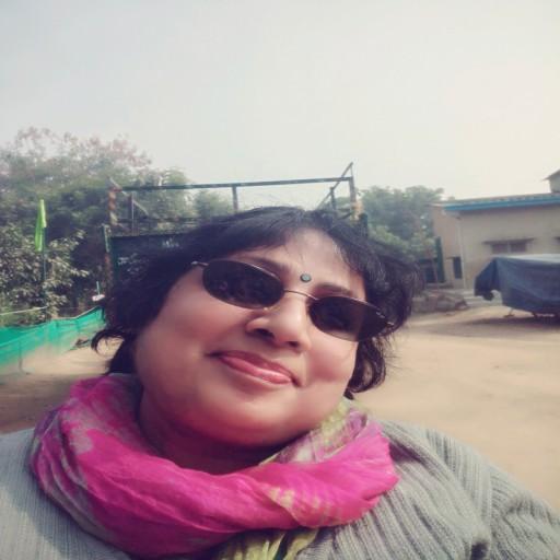 Profile picture of nishalka10@gmail.com