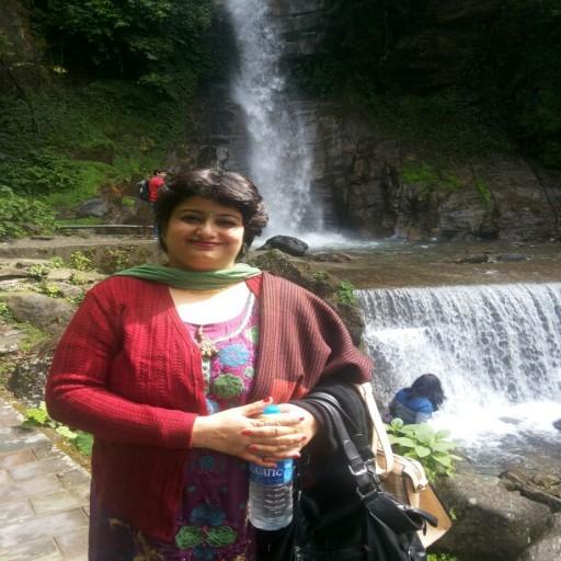 Profile picture of Savita.dudeja@facebook.com