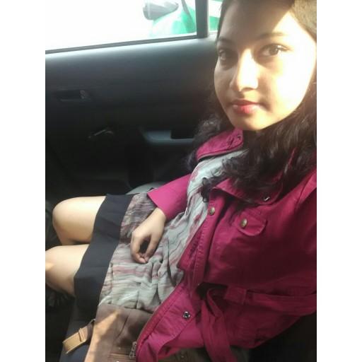 Profile picture of ankitaritu1289@gmail.com