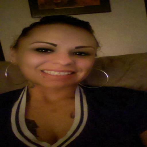 Profile picture of davinacastillo211@gmail.com