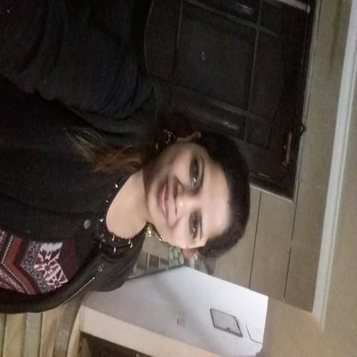 Profile picture of anitasinghg841@gmail.com
