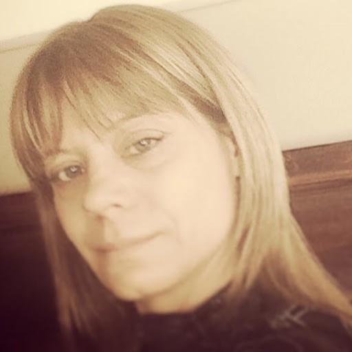 Profile picture of miscia100@gmail.com