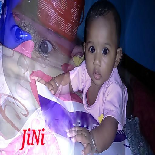 Profile picture of Avijitbiswas.3g@gmail.com