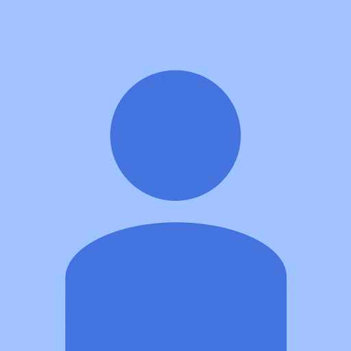 Profile picture of keatskeet@gmail.com
