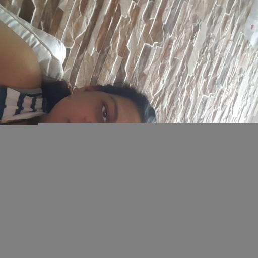 Profile picture of Poonam73