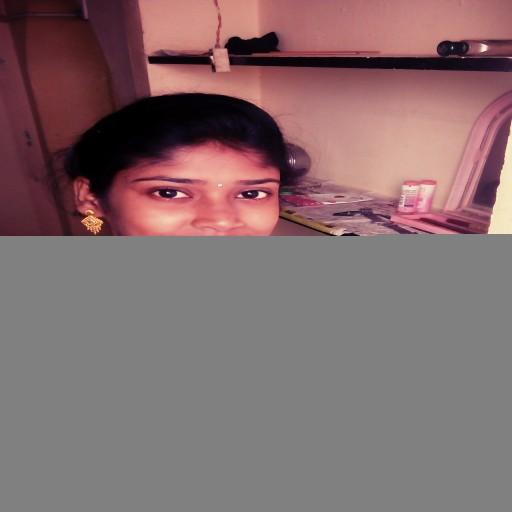 Profile picture of Suganya D R