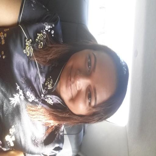 Profile picture of yusreenyusoff@gmail.com