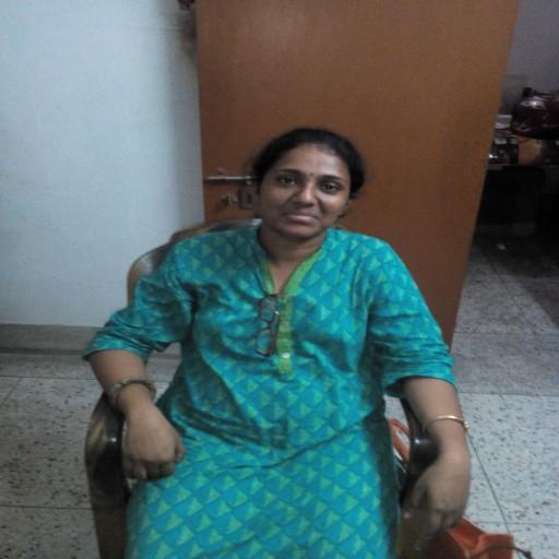 Profile picture of chakrabortyananya76@gmail.com