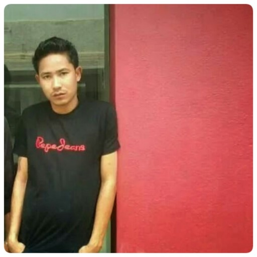 Profile picture of KaranRajMaibang@ask-oracle.com