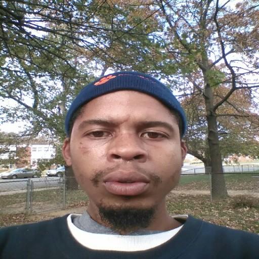 Profile photo of danny darko