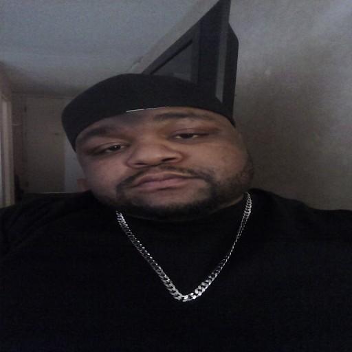 Profile photo of verse314