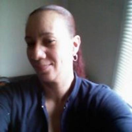 Profile photo of AnnetteGuzman@ask-oracle.com