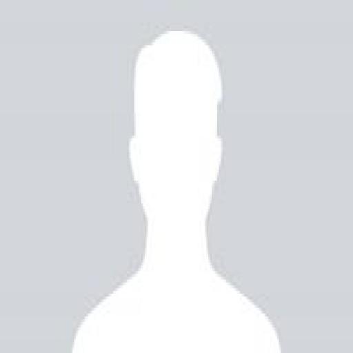 Profile photo of GhaziMakhlooq@ask-oracle.com