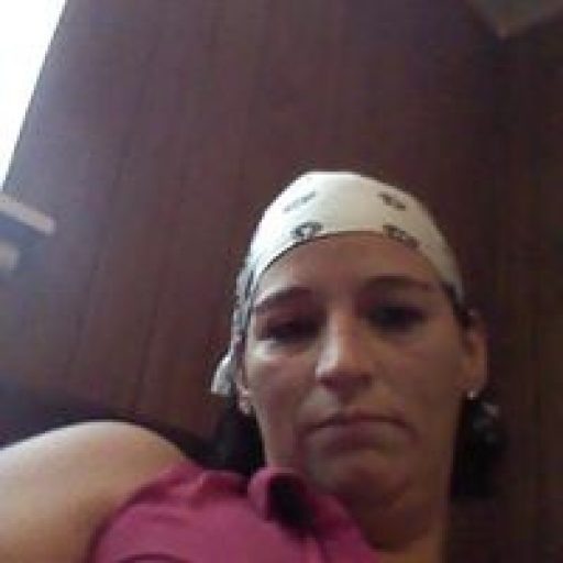 Profile picture of KimberlyHughell@ask-oracle.com