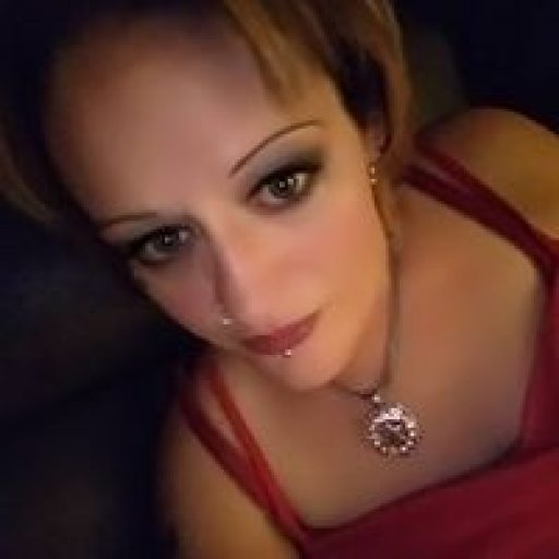 Profile picture of mandyjoshuadaisy@gmail.com