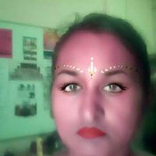 Profile photo of Jayamery Paul