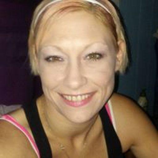 Profile picture of lojoma3016@gmail.com