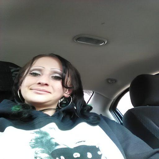 Profile picture of SavannahMancuso@ask-oracle.com
