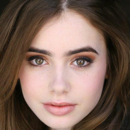 Profile picture of Christinajohn248