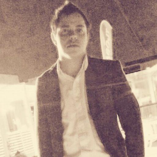 Profile picture of murillo.gramacho