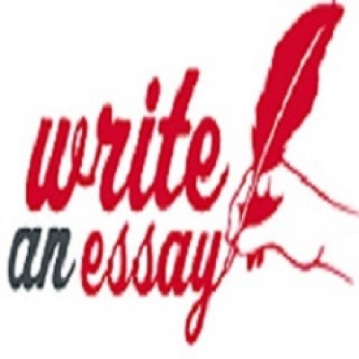 Profile picture of WriteAnEssay