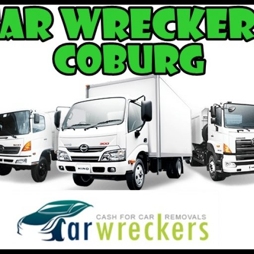 Profile picture of carwreckerscoburg