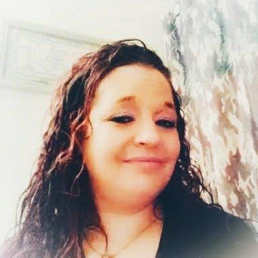 Profile picture of erinbarabe23@yahoo.com