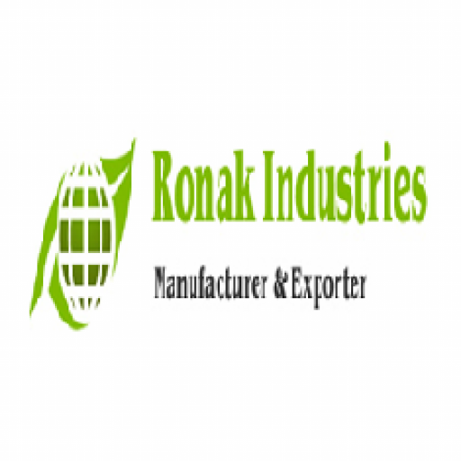 Profile picture of Ronak Industries