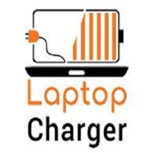 Profile picture of DellLaptopCharger