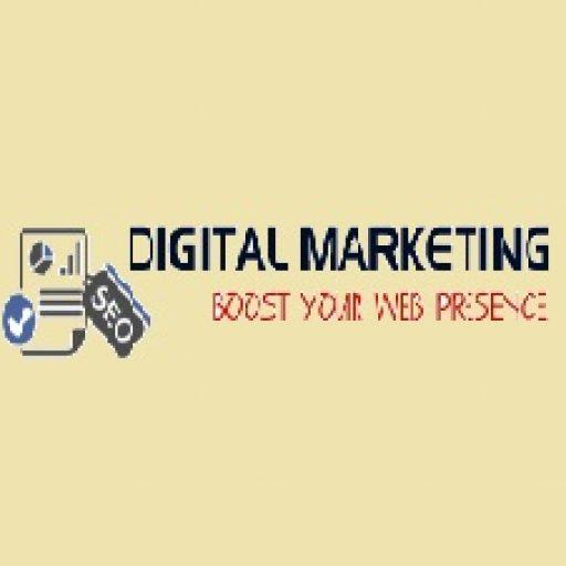 Profile picture of digitalmarketingjaipur