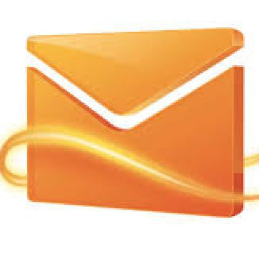 Profile picture of hotmail login