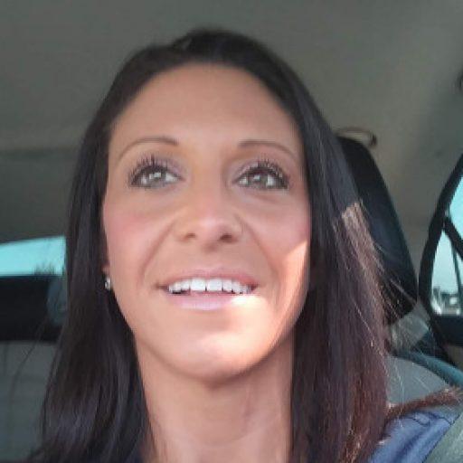 Profile picture of Nicole Horton