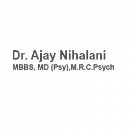 Profile picture of ajaynihalaniclinics