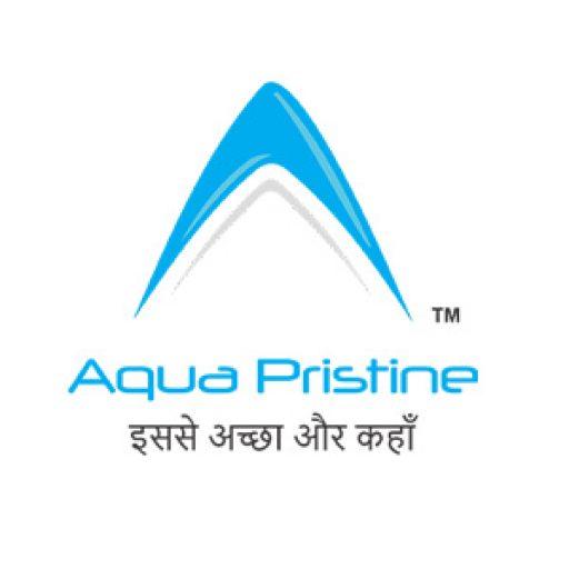 Profile picture of aquapristine