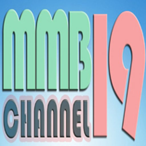 Profile picture of MMB19 Channel
