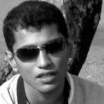 Profile photo of Bezoo
