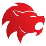 Group logo of Leo