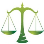 Group logo of Libra