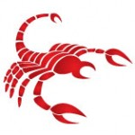 Group logo of Scorpio