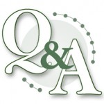 Group logo of Questions and Answers